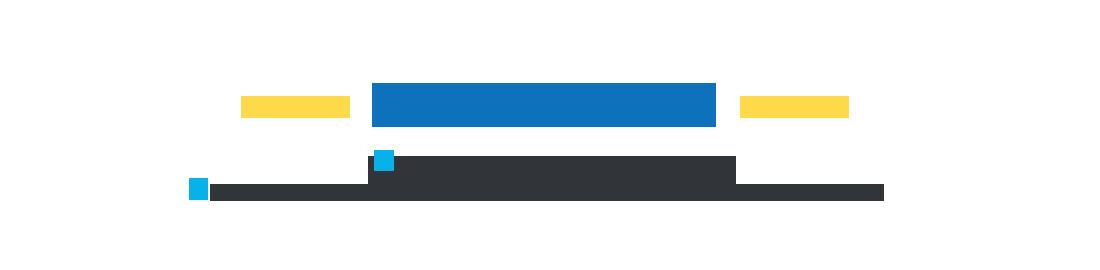 Target Language  6년간 단어 약1500개, 문장 600개 이상 습득! 간단한 커뮤니케이션에서 시작하여, 자신의 생각을 정확하고 창의적으로 표현하도록 단계적으로 설계!