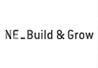 buildandgrow