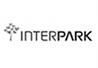 interpark