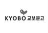 kyobo