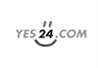 yes24
