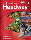 American Headway Level1