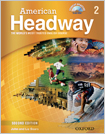 American Headway Level2