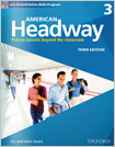 American Headway Level3
