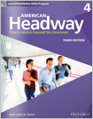 American Headway Level4