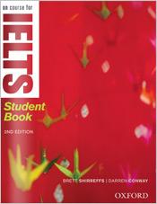 IELTS Student Book