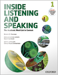 Inside Listening and Speaking Level 1