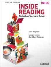 Inside Reading