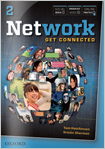Network Level 2