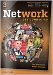 Network Level 3