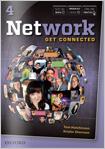 Network Level 4