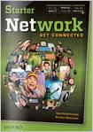 Network Starter