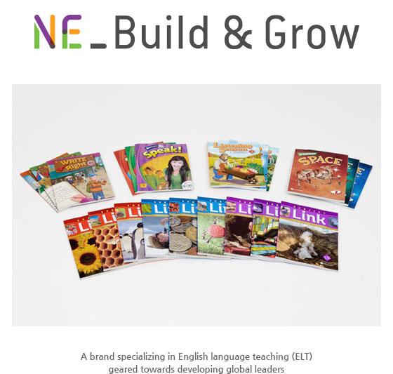 NE_Build&Grow