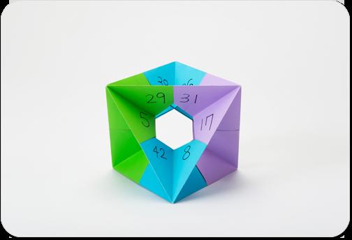 매쓰펀 체험수학 이미지3