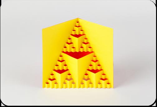 매쓰펀 체험수학 이미지4