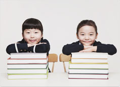 Elementary and Middle School Franchise Programs