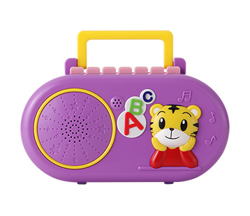 ABC 라디오
