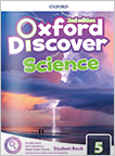 Oxford Discover Science5