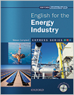 English for Energy Industry