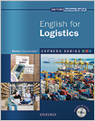 English for Logistics