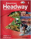 American Headway Level1