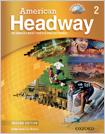 American Headway Level2