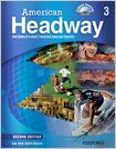 American Headway Level3