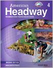 American Headway Level4