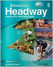 American Headway Level5