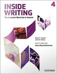 Inside Writing Level 4