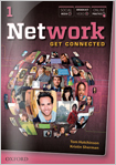 Network Level 1