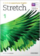 Stretch Level 1
