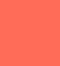 그래프 라인 1